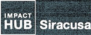 impact hub siracusa