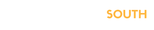 Service Design South